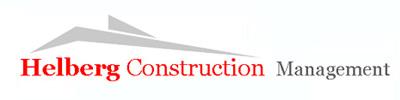 Helberg Construction Managemment