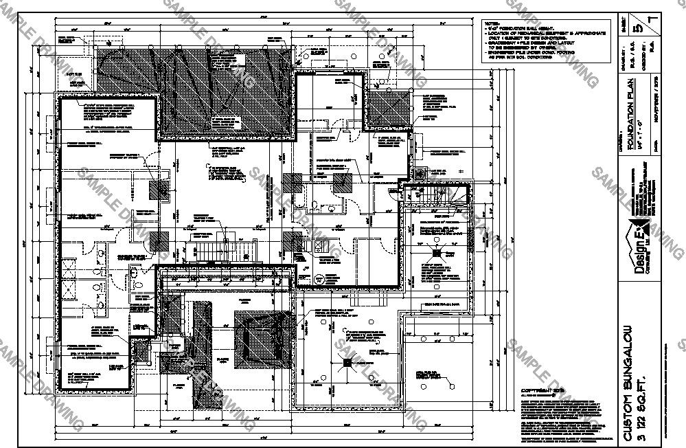Home Planning In Edmonton Designex Consulting Ltd